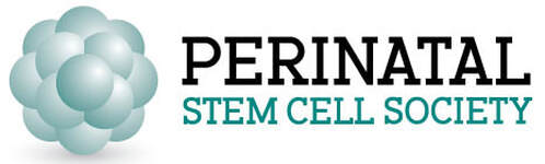 2019 Conference Agenda - Perinatal Stem Cell Society